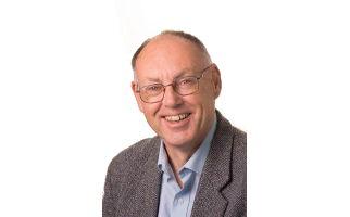 Ian Baxter Councillor Bonnyrigg Ward Midlothian