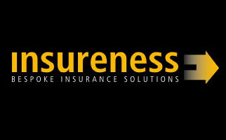 Midlothian Local Business - Insureness