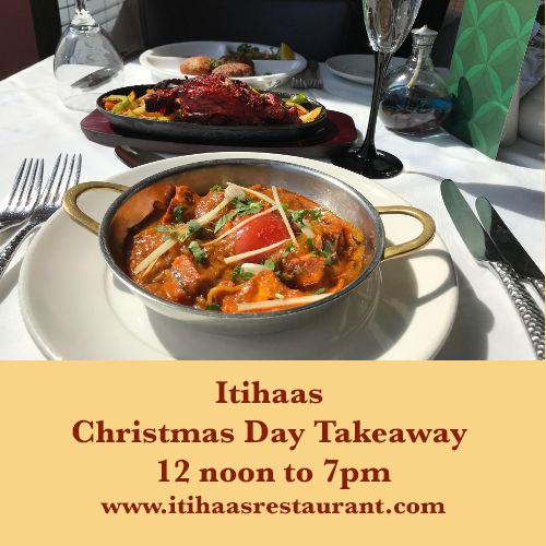 www.itihaasrestaurant.com