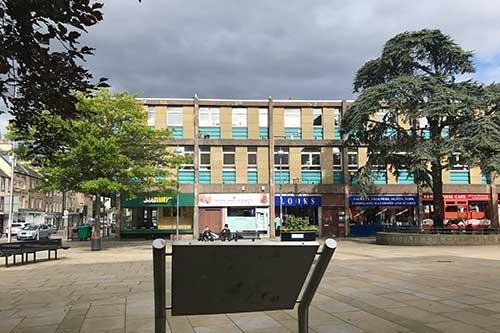 Jarnac-Court-Refurbishment