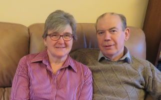 Joys of Fostering in Midlothian