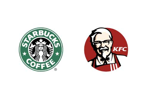 Council leader furious as KFC and Starbucks overruled