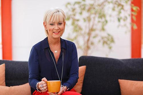 Karen-Henderson-Make-Seconds-Count-Midlothian-View