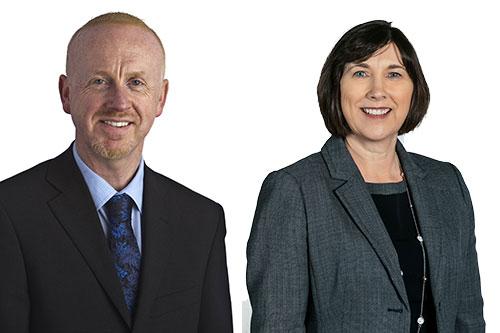 Kevin-Anderson-Fiona-Robertson-Midlothian-Council