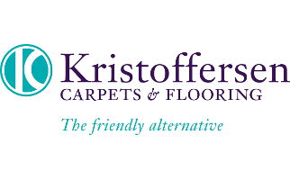 Midlothian Local Business - Kristoffersen Carpets