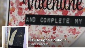 Midlothian Local Business - LE Designs