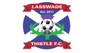 Lasswade Thistle
