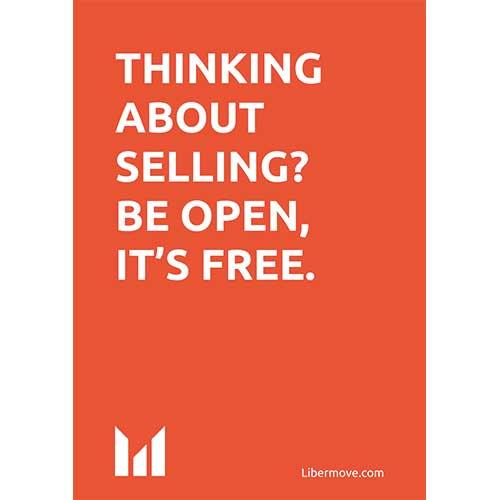 www.libermove.com