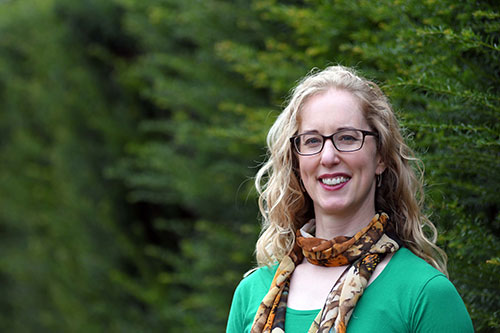 Lorna-Slater-MSP