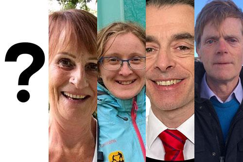 MIdlothian-East-5-candidates