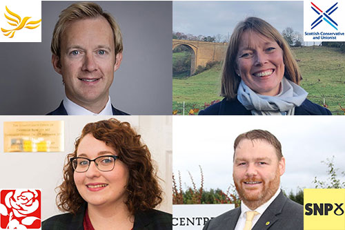 MIdlothian-General-Election-2019-Candidates