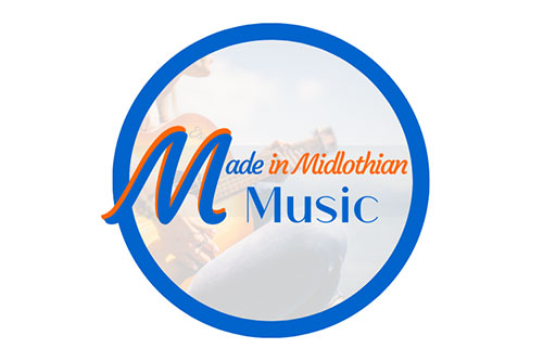 Made-In-Midlothian-Music
