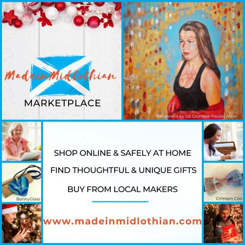www.madeinmidlothian.com