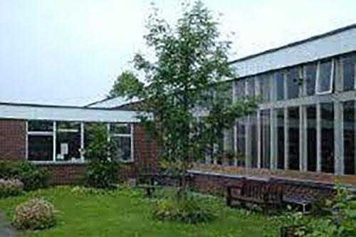 Mauricewood-Primary