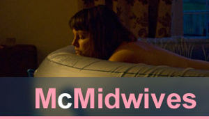 Midlothian Local Business - McMidwives