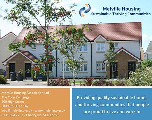 www.melville.org.uk