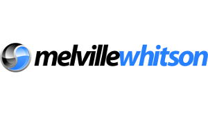 Midlothian Local Business - Melville Whitson