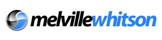 www.melvilleandwhitson.com