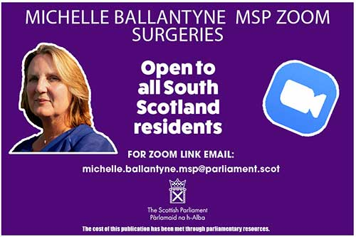 www.facebook.com/MichelleBallantyneMSTL/