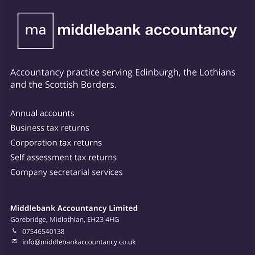 www.midlothianview.com/middlebank-accountancy-limited