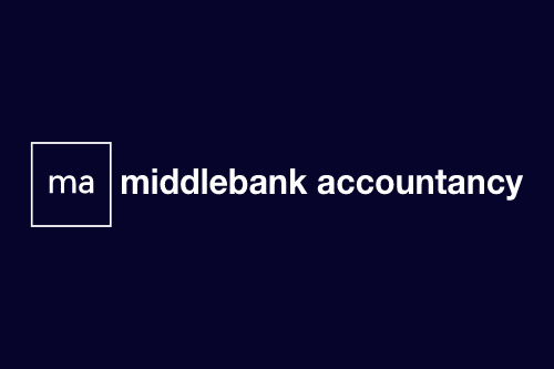 Midlothian Local Business - Middlebank Accountancy