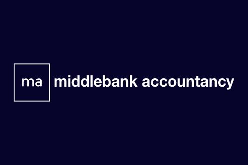 Midlothian Local Business - Middlebank Accountancy