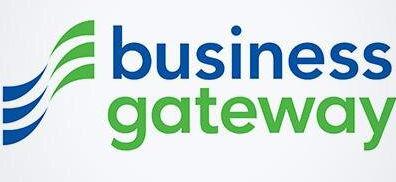 Midlothian Business Gateway