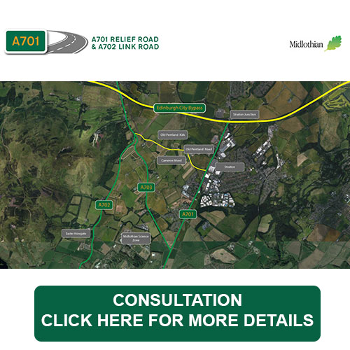 www.midlothianview.com/news/hear-more-about-and-give-your-views-on-the-proposed-a701-relief-road-and-a702-link-road