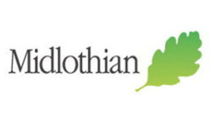 Midlothian Council
