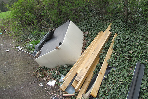 Midlothian-Fly-Tipping