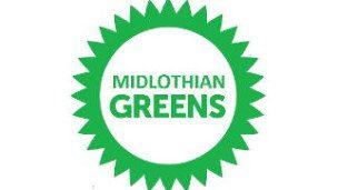 Midlothian Greens