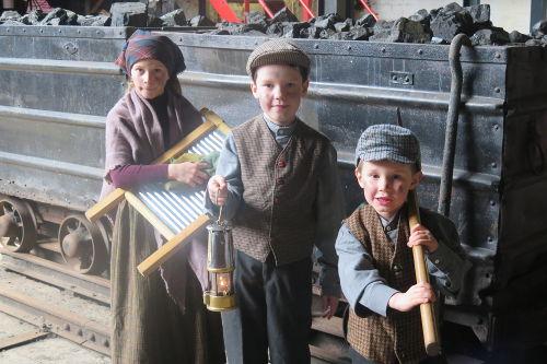 Midlothian Heritage Week 2017