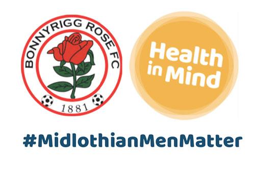 Midlothian-Men-Matter