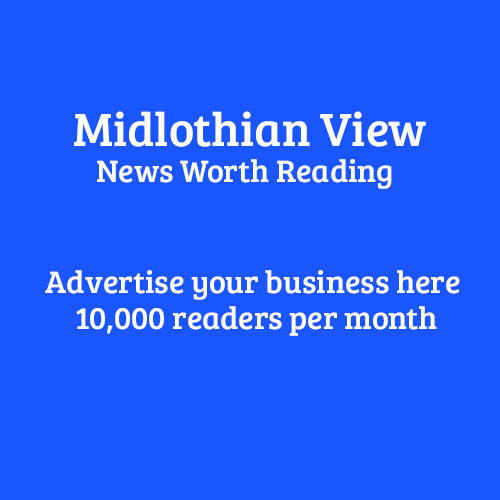 Midlothian View Advertise Here