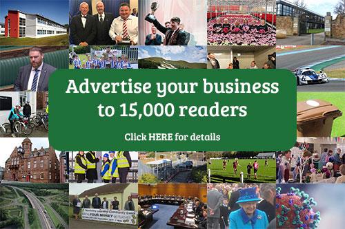 www.midlothianview.com/advertise