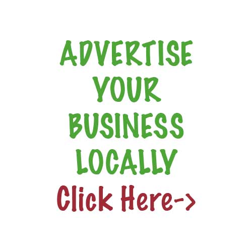 www.midlothianview.com/advertise
