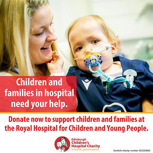echcharity.org/donate