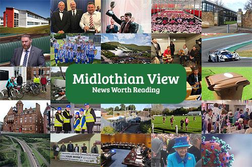 Midlothian-View-Home-500x333