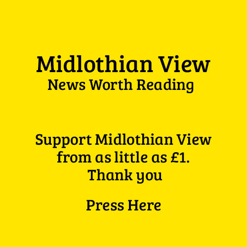 www.midlothianview.com/support