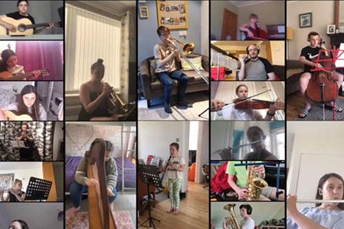 Midlothian-online-concert