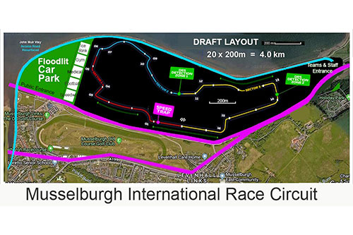 Musselburgh-International-race-Circuit