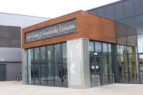 Newbattle-Community-Campus.jpg