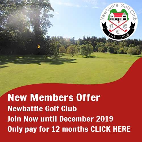 www.newbattlegolfclub.com/membership-offers