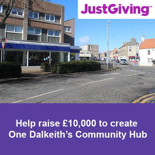 www.justgiving.com/crowdfunding/onedalkeithcommunityhub