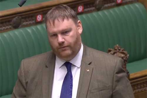 Owen-Thompson-House-of-Commons-Covid