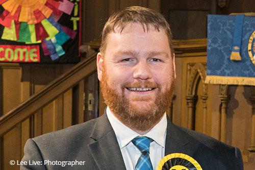 Owen-Thompson-SNP-Midlothian