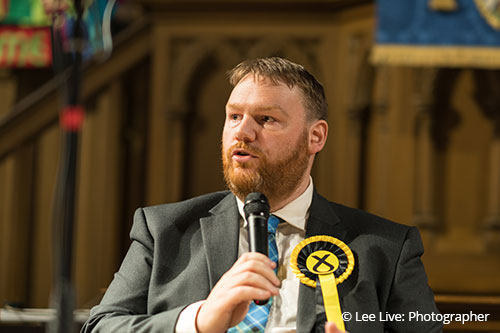 Owen-Thompson-SNP-Midlothian