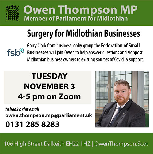 www.midlothianview.com/news/mp-calls-for-views-on-business-support/