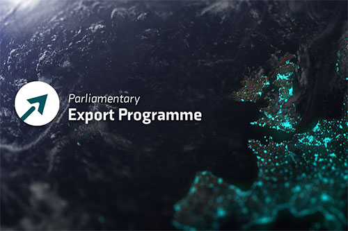 Parliamentary-Export-Programme-PEP