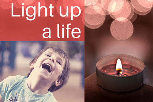 Play-Midlothian-Light-up-a-LIfe